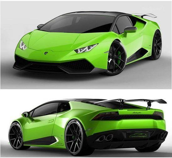 Best 25+ Lamborghini Huracan Ideas On Pinterest