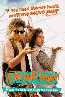 Encino Man: Movies Tv, Brendan Fraser, Men 1992, Favorite Movies, 90S, Pauli Shore, Encino Men, Full Movies, High Schools