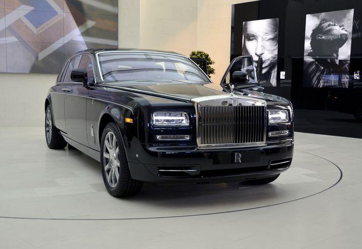 ⚫ Ostatni Rolls-Royce Phantom! 😮 Dowiedz się więcej czytając nasz nowy artykuł! 😍👌🚗  ⚫ KONTAKT: 📲 792 205 305 ✉ allegro@polstarter.pl  ⚫ Nasze strony: ➜ www.polstarter.pl ➜ www.sklep.polstarter.pl  #RollsRoycePhantom #blogmotoryzacyjny #alternatorirozrusznik