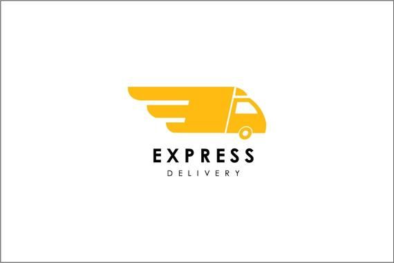 Bulletproof Technologies Express Shipping In 2021 Express Logo Logo Design Collection Expressions