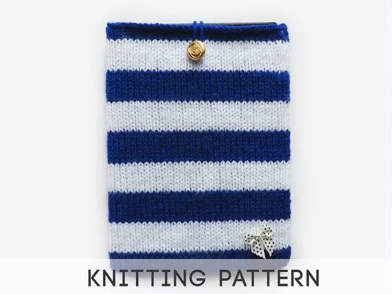 26 best pochette tablette images on pinterest clutch bags crocheted bags and crochet bags. Black Bedroom Furniture Sets. Home Design Ideas