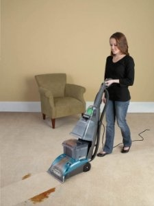 Find This Pin And More On Floor Cleaning Machines By Sswdwarehouse.