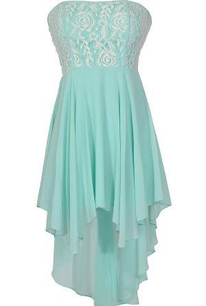 The 263 best images about DRESSES on Pinterest   Short dresses ...