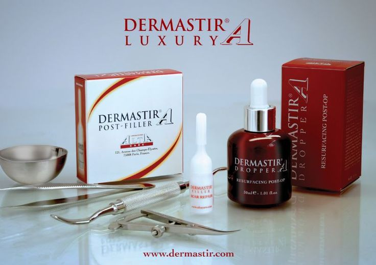 Dermastir Post-Op - A prefect complementary treatment after aesthetic operations.  For more info: altacare.com   #dermastir #luxury #resurfacing #scarrepair #beauty #skincare #skincareproducts #dropper #serum #postfiller #aesthetic #operation #beautyproduct #aging