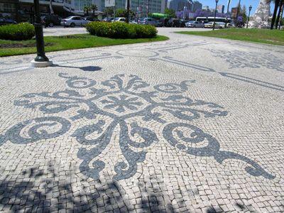 brick paver patterns interlocking pavers paving stone