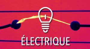 electricite diagnostic immobilier obligatoire electrique