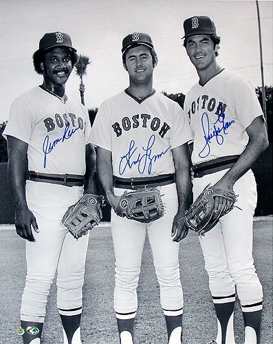 155% In Online Sportsbook & Casino Bonuses For American (USA) Residents - 1-888-401-6621 Promo Code Everyonebets -  Best Deals On Ink http://montserpreneur.com - Jim Rice, Fred Lynn, Dwight Evans