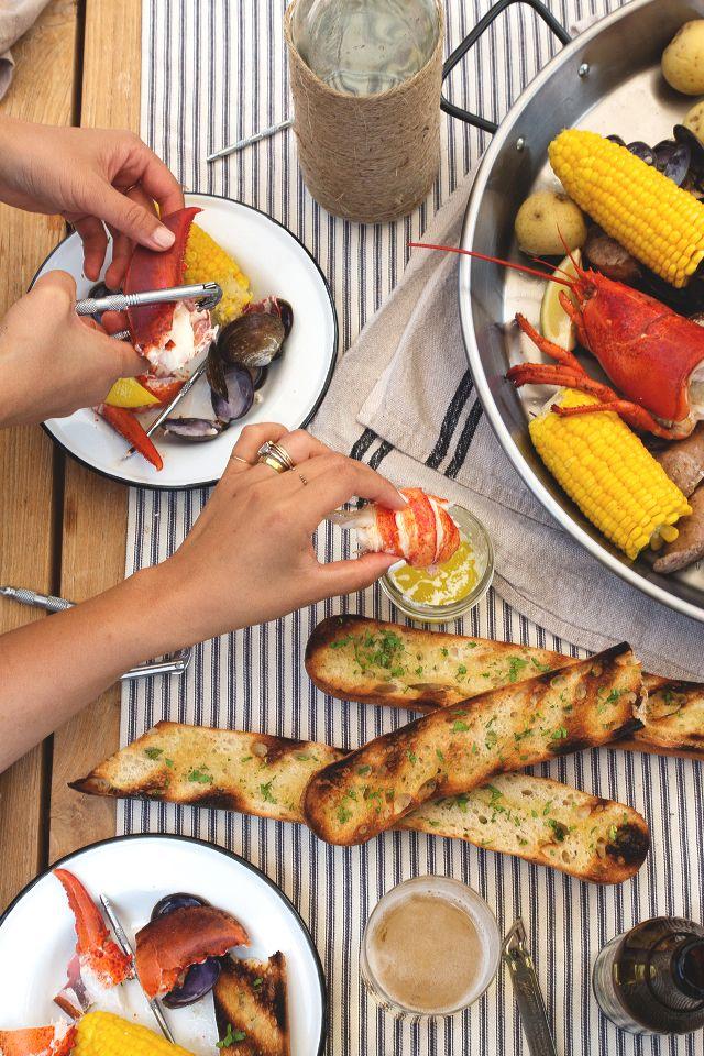 maine.lobster.boil.5.1