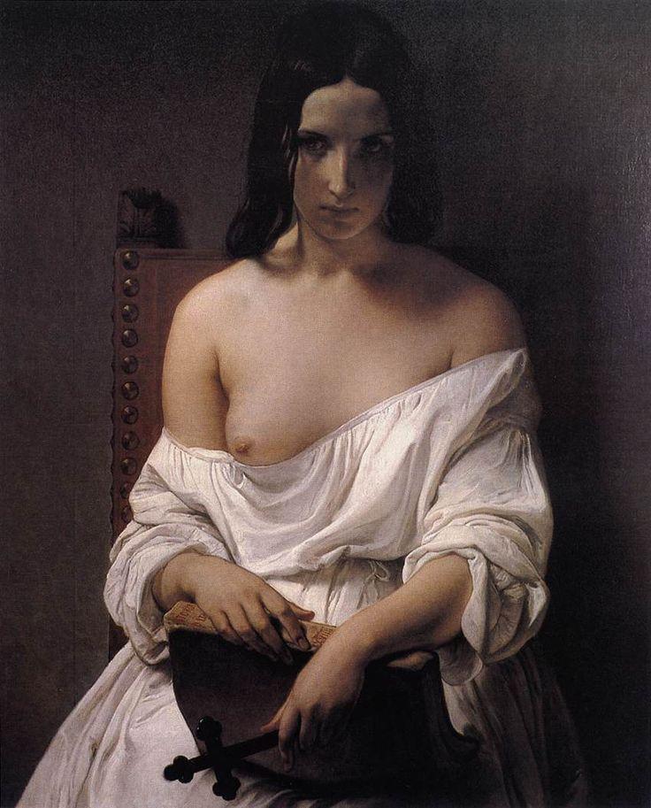 https://theredlist.com/media/database/fine_arts/arthistory/painting/xix/romantisme/francesco-hayez/004-francesco-hayez-theredlist.jpg
