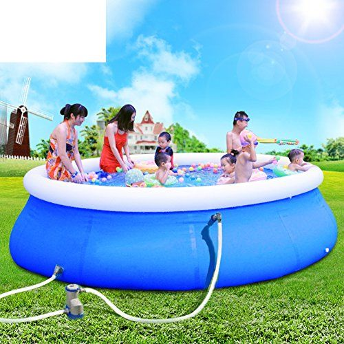 70 Best Waterpools Kids Images On Pinterest Image Link Pools And Swimming Pools