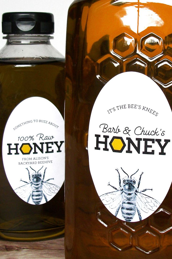 501 best buzzin about honey images on pinterest bee keeping