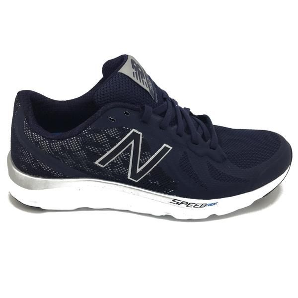 New Balance M790 Mens Running Trainers