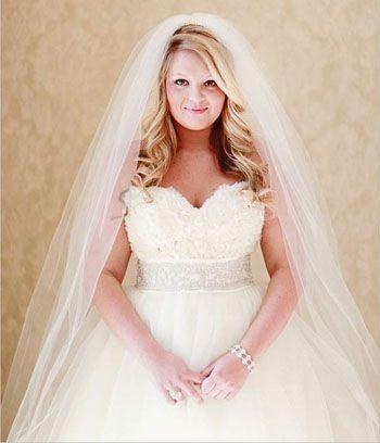 Vestido De Noiva Plus Size Wedding Dress Noiva Gordinha
