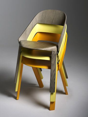 Charming Wogg A Simple Chair Design For All Home Interior
