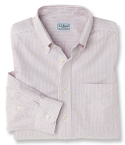 111 best it 39 s a man 39 s world images on pinterest perry for Ll bean wrinkle resistant shirts