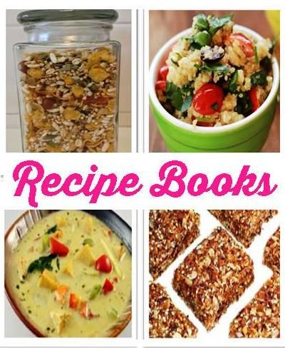 Real Fitness Recipe Books on sale now!  Snack, simple and 50+ real recipes including meal plans....Too easy x