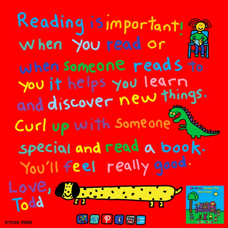 the goodbye book todd parr activities