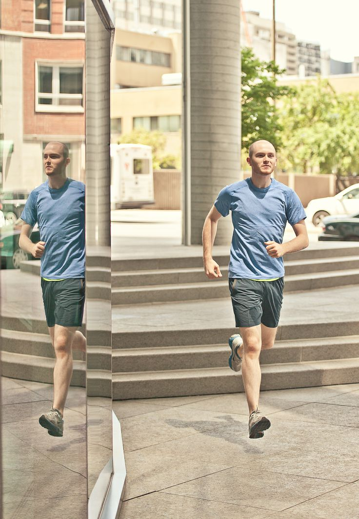 http://www.lindsaymuciyphotography.com/ #LindsayMuciyPhotography #Lululemon #Run