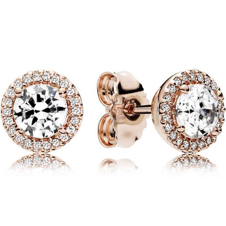 3540 Best Pandoras Y Charms Images On Pinterest Pandora