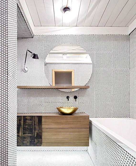 Contemporary Bathrooms best 25+ contemporary bathroom furniture ideas on pinterest