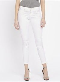 Kate Off White Skinny Jeans. Get substantial discounts up to 50% Off at Dynamite Clothing using coupon & Promo Codes.