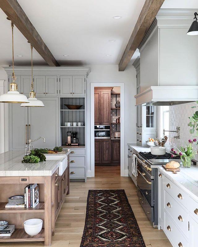 Deanna Dewey Deanna Dewey Instagram Photos And Videos Kitchen Interior Home Kitchens Interior Design Kitchen