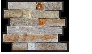 jeffrey court brick quartz fire ice 90070 tile