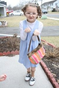 7 best 100th day dress up images on Pinterest | 100th day of ...