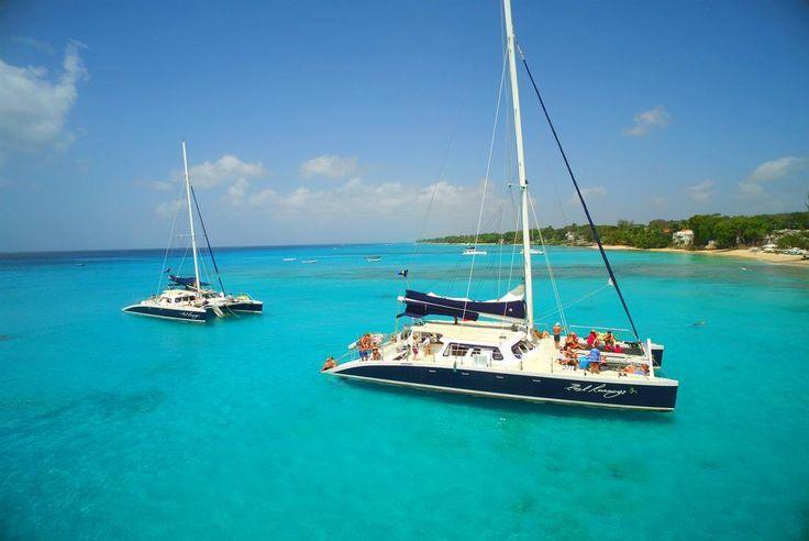 Popular Honeymoon Activities in Barbados