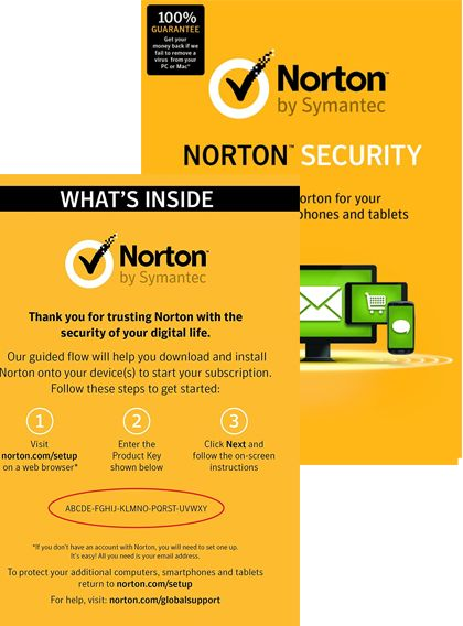 Visit www.norton.com/setup Australia and Download & #Install #Norton #Setup With Latest Norton #ProductKey