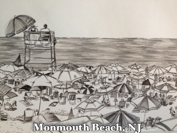 Personals in monmouth beach new jersey NJ Classified Ads