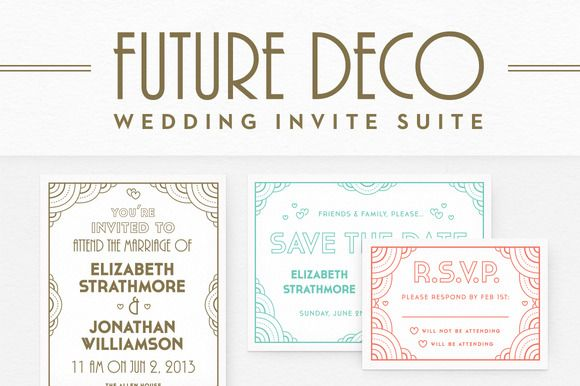 244 best Invitations Templates images on Pinterest Invitation - dinner invitations templates