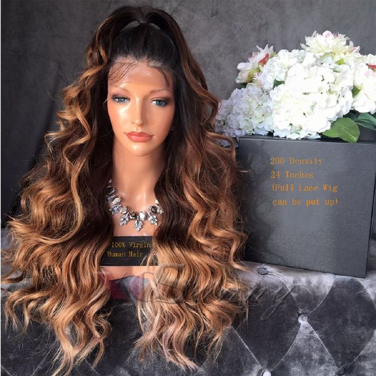 A: The highest-quality extensions,Brazilian and Indian human remy hair.Eemy hai…