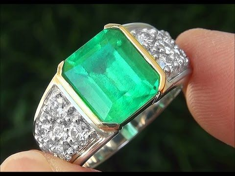 25 Best Ideas About Gents Ring On Pinterest Man Ring