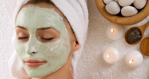 Μάσκες Προσώπου από την Eleon Cosmetics. Μάθετε περισσότερα στο http://eleon-cosmetics.com/el/proionta/maskes-prosopou.html