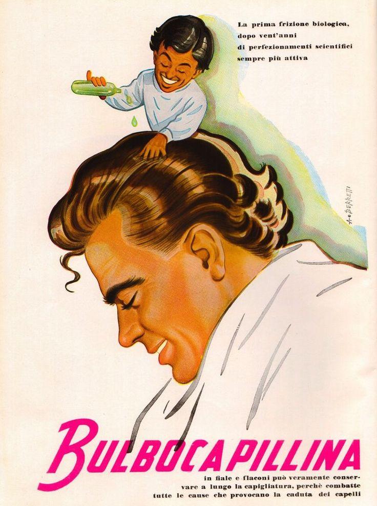2872 best Vecchie pubblicità images on Pinterest Poster vintage - vintage möbel küche
