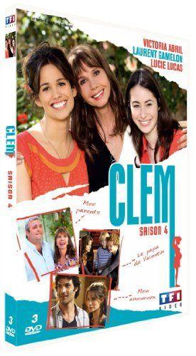 Clem - Saison 4, http://www.amazon.fr/dp/B00H7KTSBI/ref=cm_sw_r_pi_awdl_zywytb1ES1FN9