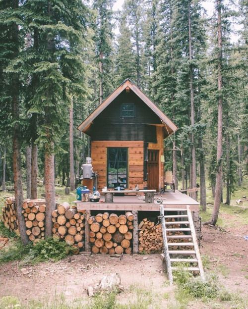 My Little Bug Out Shelter : Best images about bug out survival shelters on