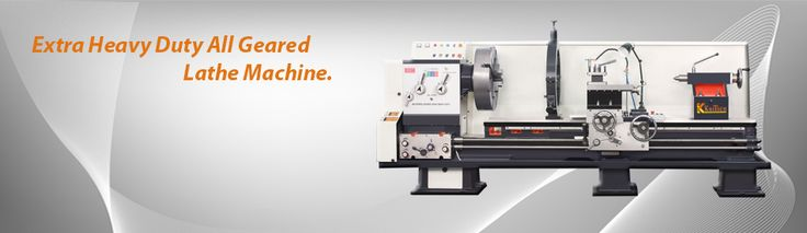 Maruti Machine Tools are the largest lathe machines manufacturing company in india which produce cnc machine, cnc machine manufacture, all geared lathe machine rajkot gujrat india, industril lathe machine,lathe machine gujrat with best qualities.