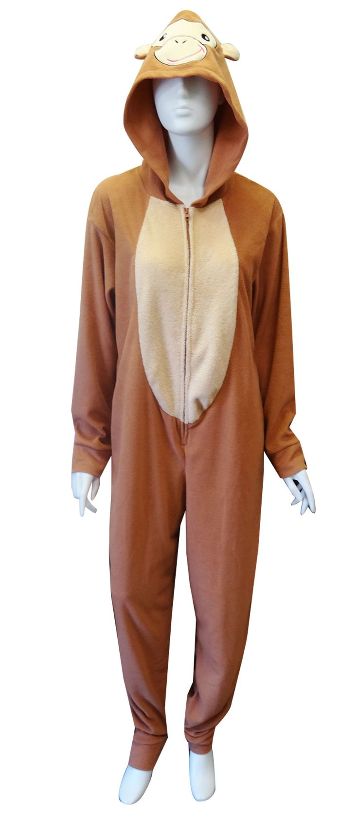 Buy low price, high quality mens monkey pajamas with worldwide shipping on free-cabinetfile-downloaded.ga