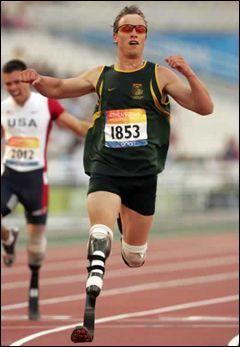deportes discapacidad física