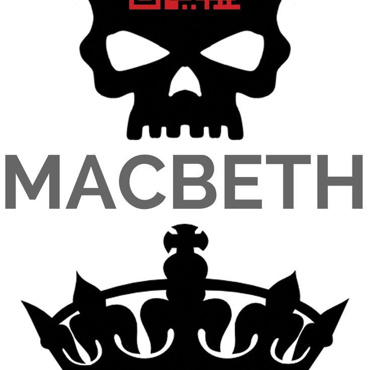40 best macbeth