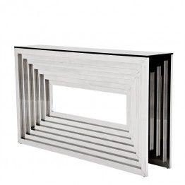 Eichholtz Table Console Domus