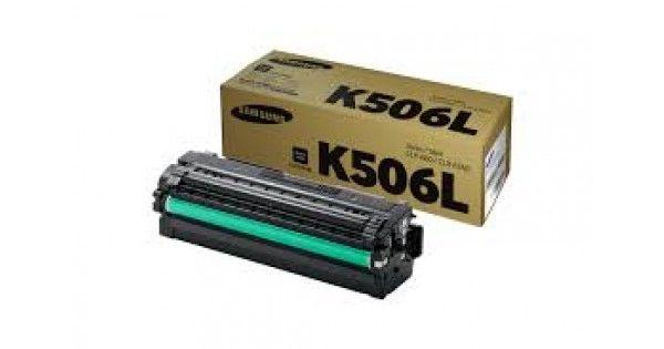 Cartus laser SAMSUNG CLT-K506LProdus: Cartus TonerCategorie: ORIGINALTehnologie: LaserProducator: SamsungCod produs: CLT-K506LCuloare: NegruCapacitate: 6000 pagini (5% incarcare\draft)Pret: 270 lei cu TVACost\pagina: 0,04500 lei