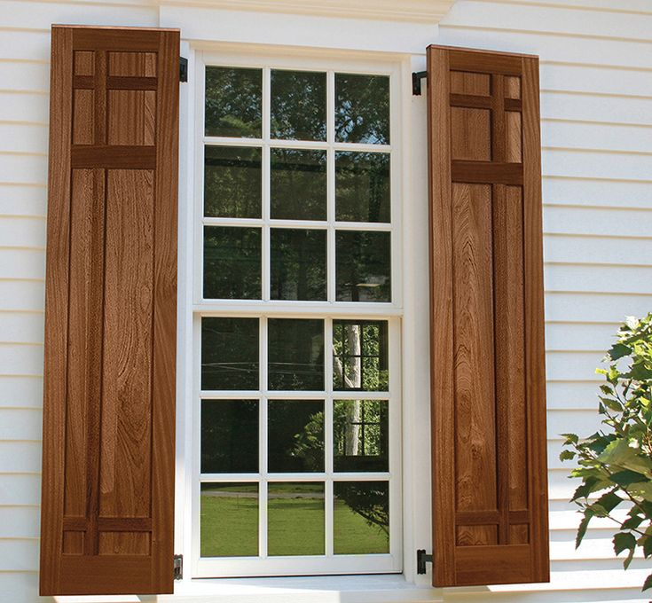 contemporary shutters exterior - Yahoo Search Results Yahoo Image Search Results