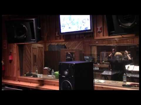 Episode 9- Never Grow Up: Backstage at FINDING NEVERLAND with Laura Michelle Kelly: Cast Album! - YouTube