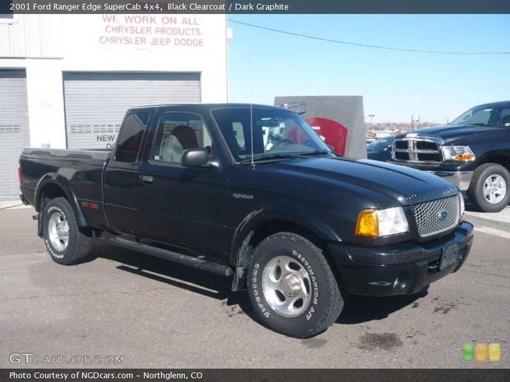 les 25 meilleures id 233 es de la cat 233 gorie 2002 ford ranger sur camion ford ranger