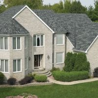 Best 26 Best Roofing Images On Pinterest Asphalt Shingles 400 x 300
