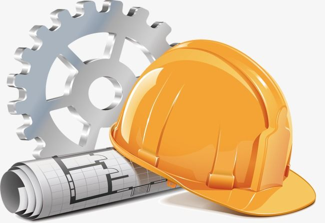 Desenho De Capacete De Seguranca Helmet Drawing Corporate Logo Design Civil Engineering Design