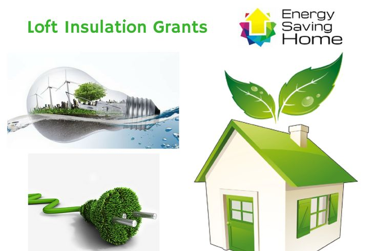 Discover how to get free loft insulation grants.If you want to discuss our #loft #insulation #grants visit us once.